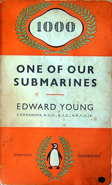 361px-One_of_our_Submarines