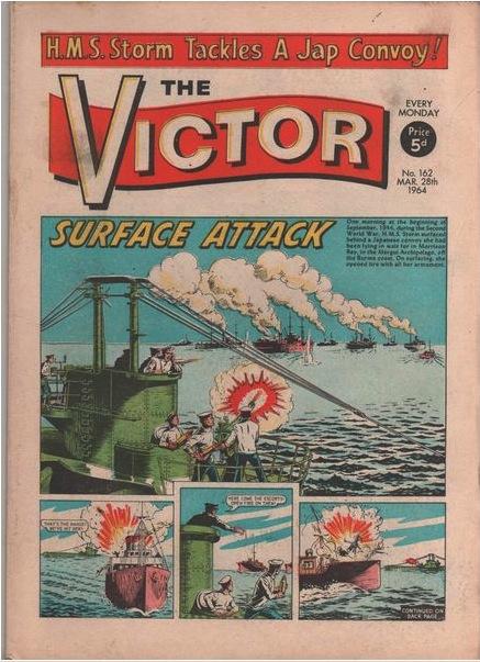 Victor 280364 copy