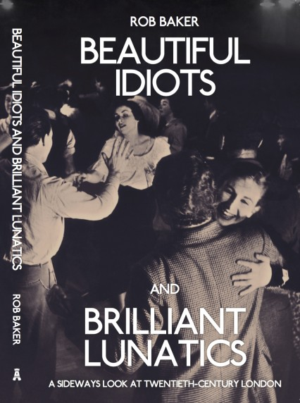 Beautiful-Idiots-Front-Cover-426x572