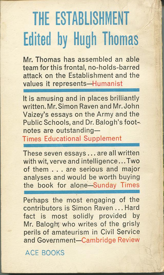 seven army values essay importance of moral values essay user profile example essay description essays essay teacher write a compare