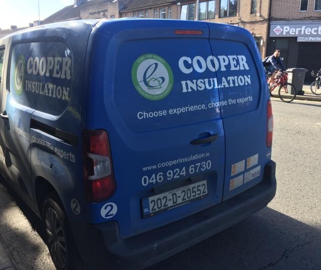 Cooper IMG_3986 960px